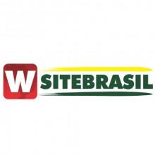 Wsite Brasil