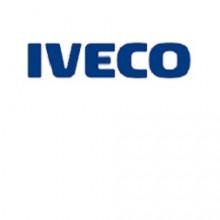 IVECO CNH