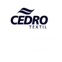 Cedro Cachoeira Textil