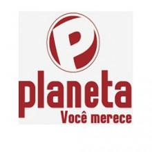 Lojas Planeta