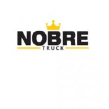 Nobre Truck