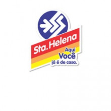 Supermercados Santa Helena